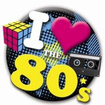 i_love_the_80s.jpg