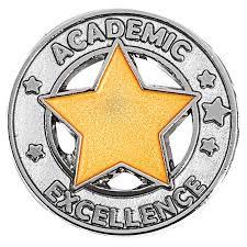academic excellence.jpg