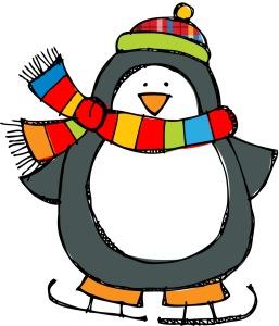 winter-clipart-1