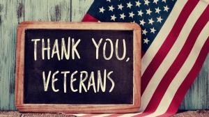 thank_you_veterans